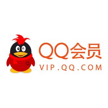 qq会员_分期购物_分期乐-深受全国大学生喜爱的分期