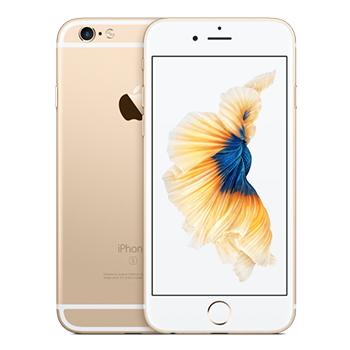 iphone 6s 苹果apple 4g 手机
