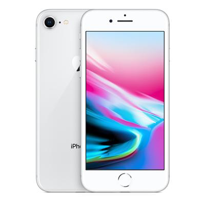 Apple iPhone 8 国行正品 4G智能手机