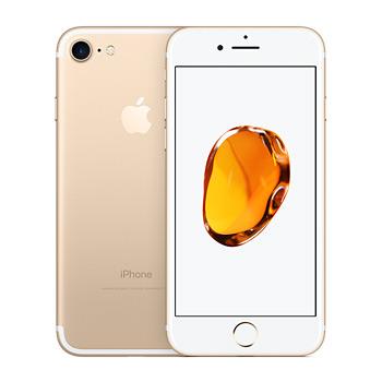 Apple iPhone 7 国行正品 4G智能手机