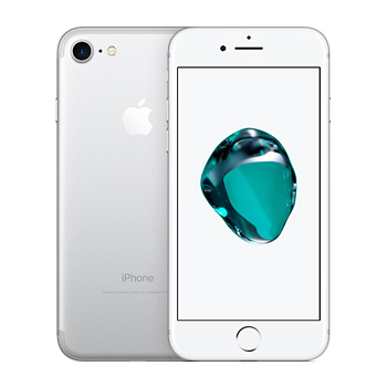 Apple iPhone 7 国行正品 4G智能手机